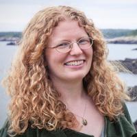 Katherine Moller | Social Profile