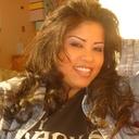 Diana Ruby Rivera S. (@012918d) Twitter