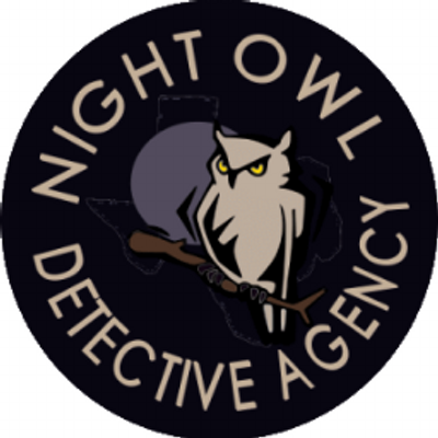 Night Owl | Social Profile
