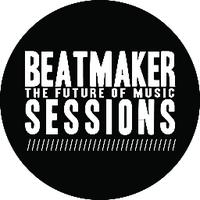 BeatmakerMusic