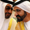 اماراتي وكلي فخر (@00971508155544a) Twitter