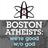 BostonAtheists