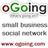 @OgoingSocial
