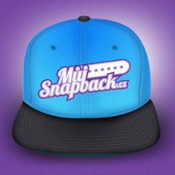 MůjSnapback.cz