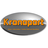 Kronoportnews profile