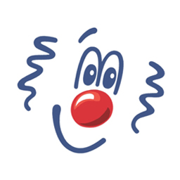 Zdravotní klaun