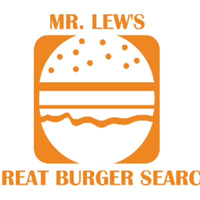 Mr. Lew's GBS | Social Profile