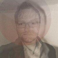 Ben Kasica   Social Profile