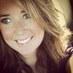 KARISA DAVIS MEYERS's Twitter Profile Picture