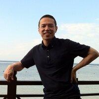 三代澤康司   Social Profile