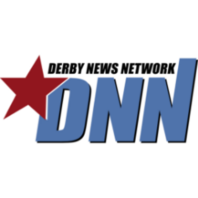 Derby News Network | Social Profile
