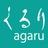kururi_agaru