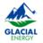 @GlacialEnergy