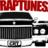 CountryRap4Life profile