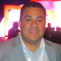 Eric Maldonado | Social Profile