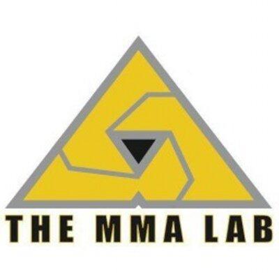 The MMA LAB | Social Profile