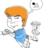 eyeball_avatar