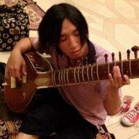 小島健一 | Social Profile