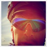Matt France | Social Profile
