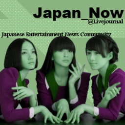 Japan_Now Social Profile