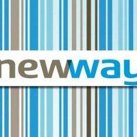 NewwayRetailICT