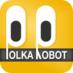 @PolkaRobot