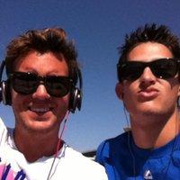 Chase Cohen | Social Profile