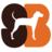 Standard Beagle profile