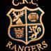 @CRC_Rangers