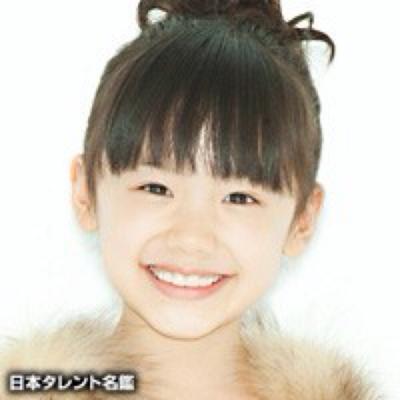 芦田愛菜の画像 p1_20
