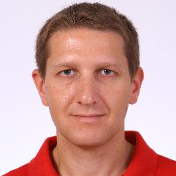 Juraj Pis