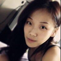 junne.b | Social Profile