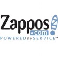 Zappos.com | Social Profile