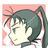 @tomochika_sato
