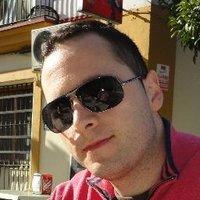 Guillermo Castañeda | Social Profile