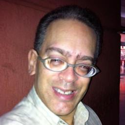 Enos Mendes Social Profile