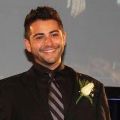 Dominic Alan Janidas | Social Profile
