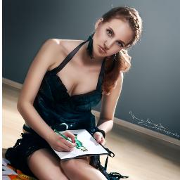 Kateřina Ivanová