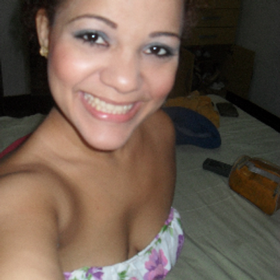 Ariadinis Fernandes | Social Profile