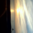 The profile image of saij22