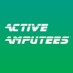 ActiveAmputees