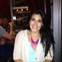 Maria B. Correa   Social Profile