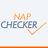 The profile image of Napchecker