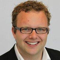 Christopher Eikanger | Social Profile