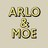 @ArloMoe