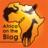 @AfricaOTBlog