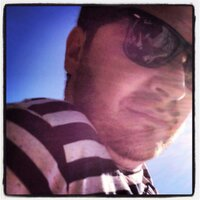 James Moran | Social Profile