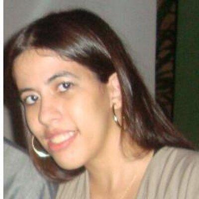Ana Carolina Moreira | Social Profile