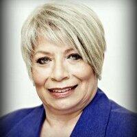 Diana Weaver | Social Profile
