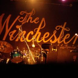 The Winchester Music Social Profile
